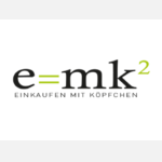 Online Marketing Manager (w/m/d)
