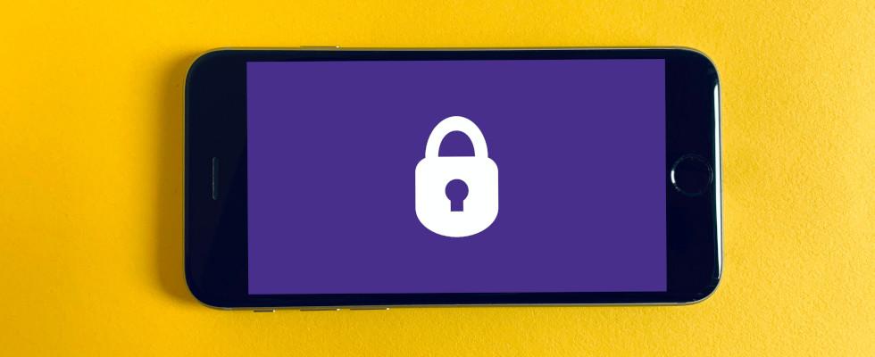 So verhinderst du, dass deine Social-Media-Profile gehackt werden