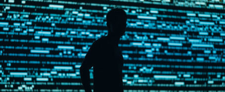 Tabuthema Überwachung: Wie viele Angestellte werden unwissend überwacht?