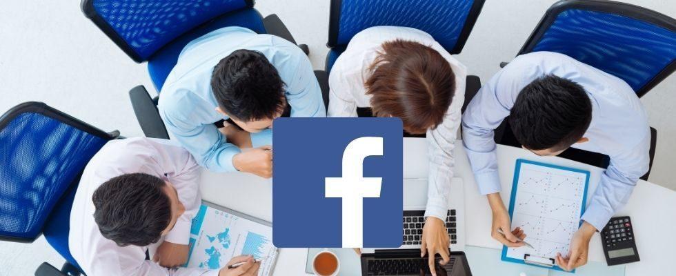 """Nach """"wichtigen Korrekturen"""": Facebook veröffentlicht Bericht zu beliebten Inhalten doch"""