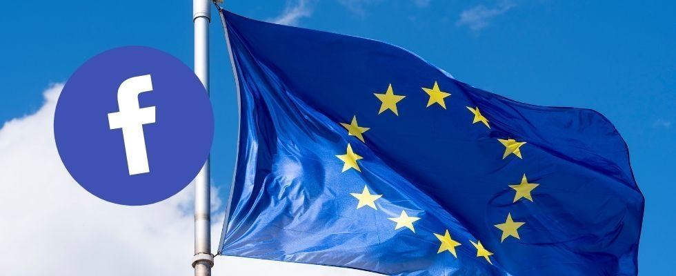 Facebook will Startup Kustomer kaufen – die EU ist skeptisch