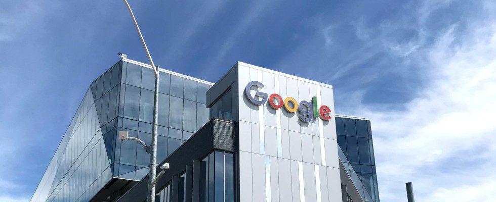 Kein Geld für Klimaleugner:innen: Google verschärft Monetarisierungsrichtlinien