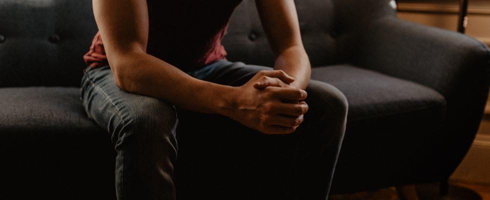 Bewerbungs-Guide Teil 5: So bekämpfst du die Nervosität vor dem Bewerbungsgespräch
