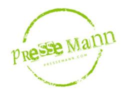Agentur für Online PR – Pressemann.com