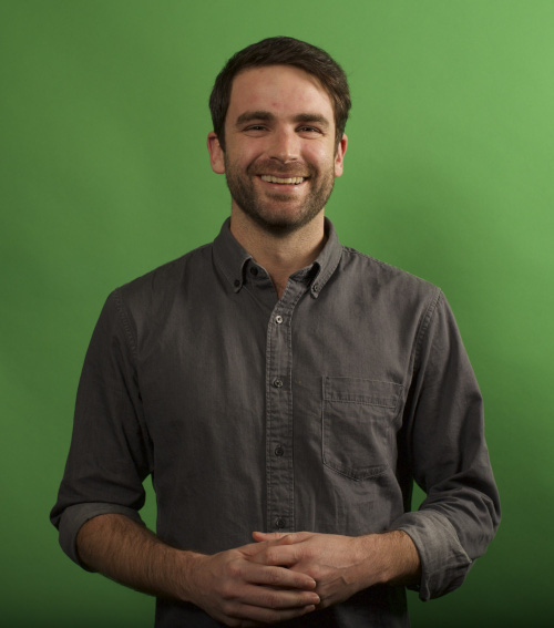 Rich Hungerford, Hootsuite