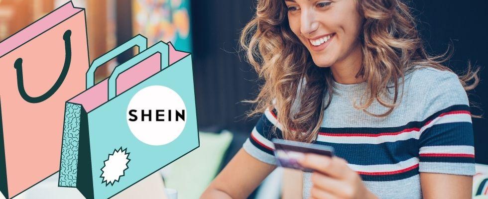 SHEIN: Die vier Säulen der momentan erfolgreichsten Shopping App und was deutsche Marken von ihr lernen können