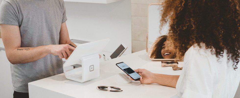 Für 29 Millionen US-Dollar: Paypal-Konkurrent Square kauft Afterpay