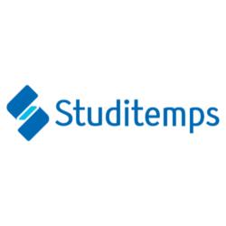 Studitemps GmbH