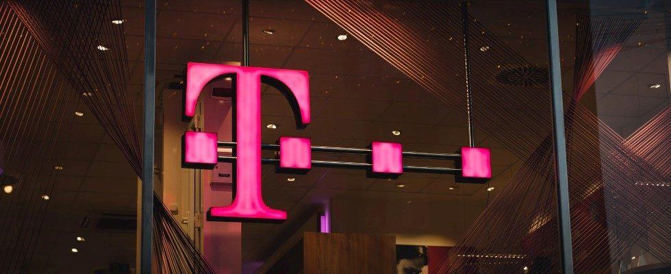 100 Millionen User betroffen? T-Mobile untersucht möglichen Datenverlust