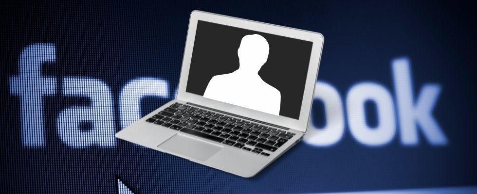 Facebook plant personalisierte Ads ohne spezifisches Wissen über User
