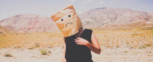 Chronische Unzufriedenheit: Wenn unrealistische Erwartungen und ständige Beschwerden das Leben belasten