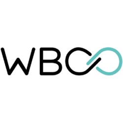 WBCC - Whole Business Coaching & Consulting