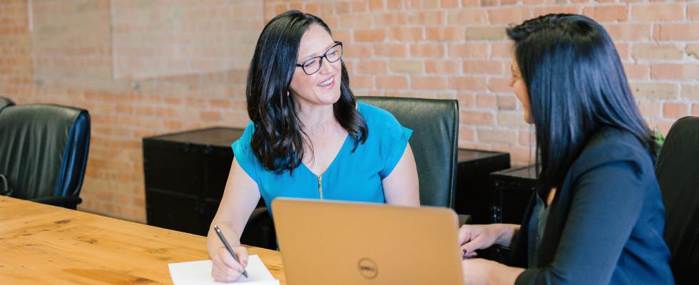 Frauenquote in Unternehmen und Vorständen: Die Rolle und Verantwortung von HR