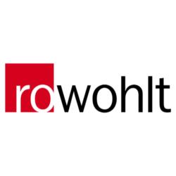 Rowohlt Verlag GmbH