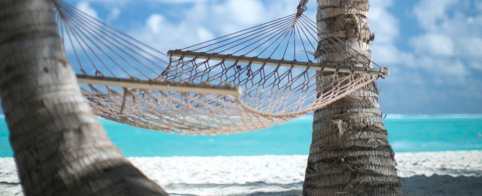 Post-Holiday-Syndrom: So kannst du gegen die Unlust zur Arbeit nach dem Urlaub vorgehen