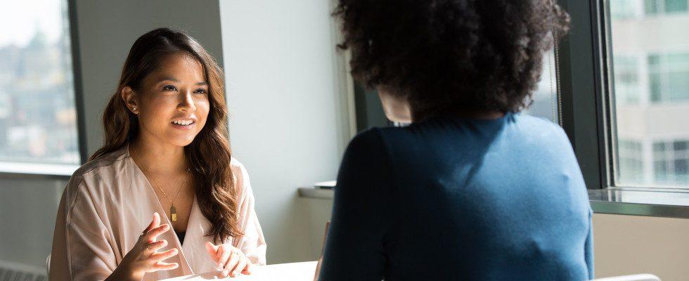 Structured Hiring gegen Voreingenommenheit beim Einstellungsprozess