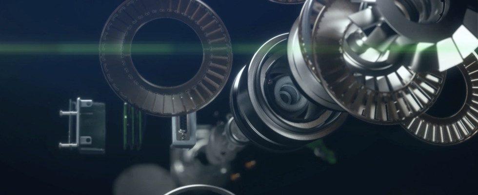 3D-Animation in der Werbung – die Zukunft für Produkt- und Erklärvideos?