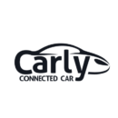 Carly Solutions GmbH & Co KG