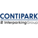 Contipark Parkgaragengesellschaft mbH