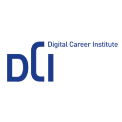 DCI - Digital Career Institute gGmbH