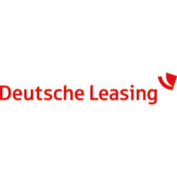 Deutsche Leasing AG