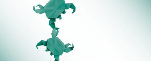 Print-Mailings und E-Mail-Werbung sind ein Dream Team: Die CMC-Studie zeigt, wie sie zusammenwirken