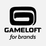 Gameloft for brands