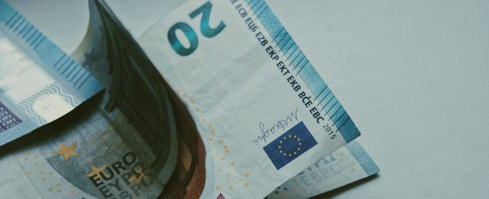 Top Gehälter: In diesen Jobs verdient man in Deutschland am meisten Geld