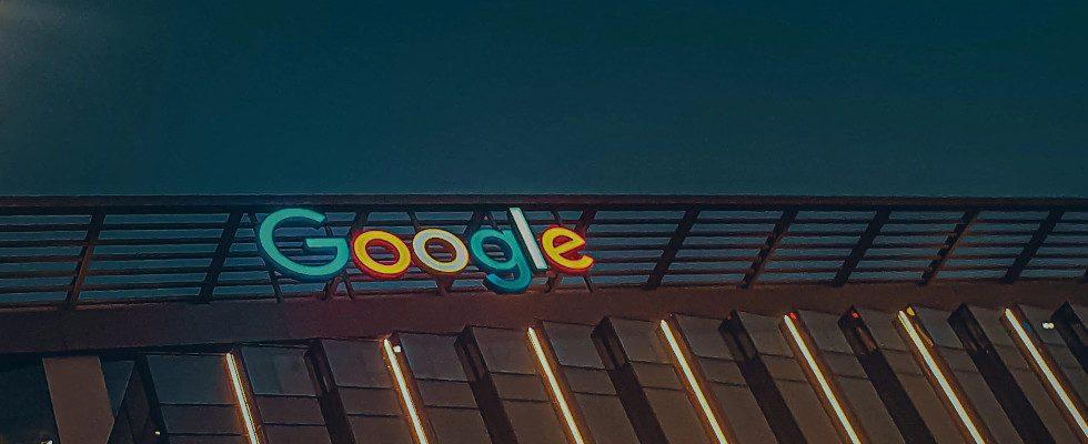 Google: Keyword Matching wird optimiert