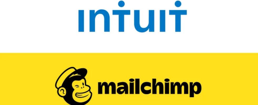 Für 12 Milliarden US-Dollar: Intuit kauft Mailchimp