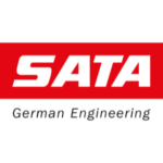 Onlinemarketing-Manager (m/w/d)