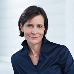 Simone Schiebold