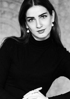 Charline Rosenthal