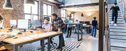 Top Startups in Deutschland: Hier möchten laut LinkedIn alle arbeiten