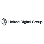 Consultant Digital Solutions & E-Commerce (all genders)