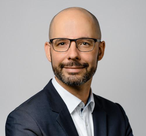 Achim Schlosser