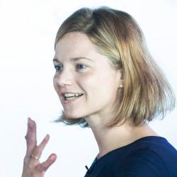 Anna Marquardt