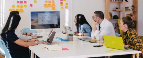 7 Marketing-Fehler, die dein Unternehmen viel Geld und Zeit kosten und wie du sie vermeiden kannst