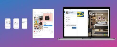 Shoppable Inspiration: Das kann Discovery Marketing
