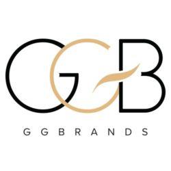GG BRANDS GmbH