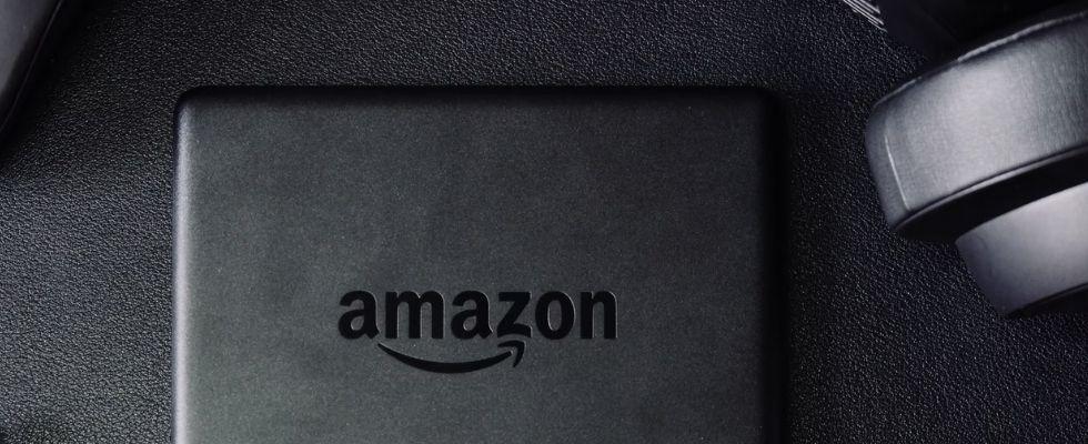 Krasse Produktkopien und manipulierte Suchergebnisse bei Amazon India