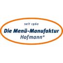 Hofmann Menü-Manufaktur GmbH