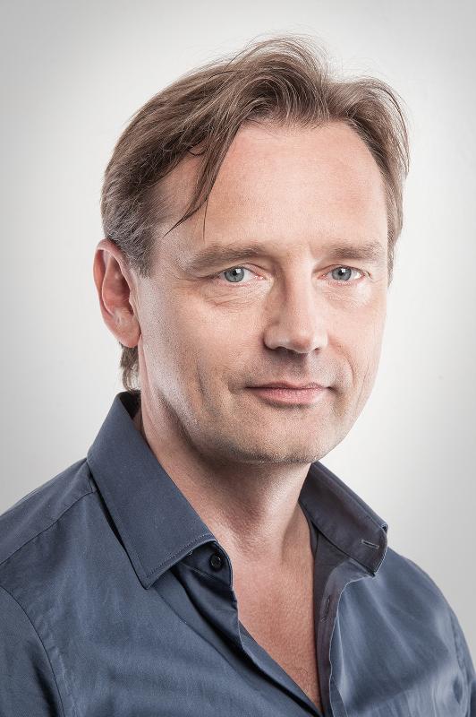 Nick Zwar