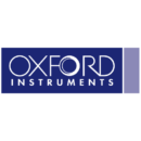 Oxford Instruments GmbH