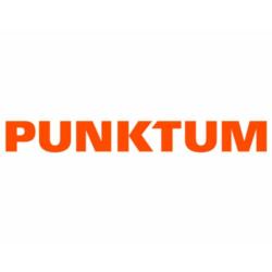 PUNKTUM Werbeagentur GmbH