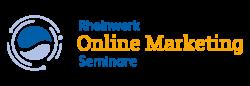 Rheinwerk Online Marketing Seminare