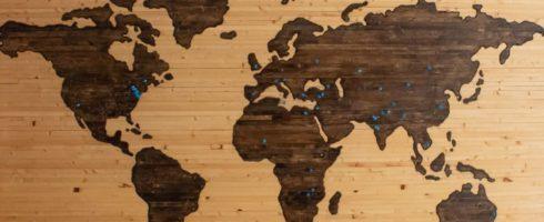5 Tipps für interkulturelles Marketing bei weltweiten Kampagnen